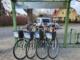 fahrradverleih-moritzburg-bahnhof-mieton