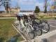 fahrradverleih-moritzburg-schlossparkplatz-mieton